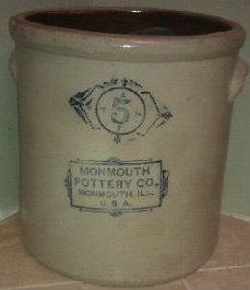 1000 Images About Monmouth Pottery On Pinterest Mixing