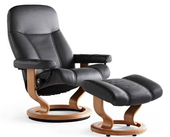 37 best Stressless fort by Ekornes images on Pinterest
