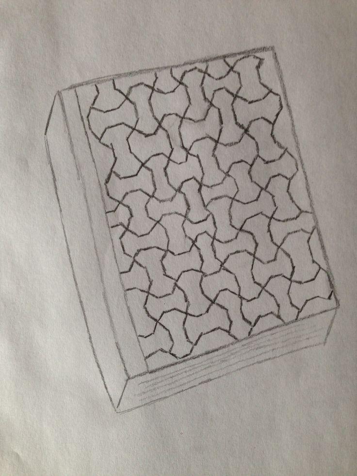 en tercer lugar después de haber creado el modulo y la red pase a diseñar como quedaría mi diseño en el libro.