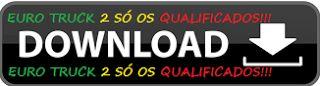 Euro Truck 2 só os qualificados!!!!: Scania Edit by JOÃO GABRIEL FRASSON ETS 2 1.16.x