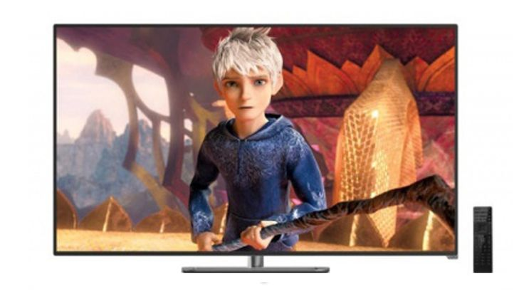The M471i is an item of the VIZIO M-series; an up-and-coming line of HD LED TVs to be released by the end of 2013. It comes with a 47-inch flat panel screen with cutting-edge design to get hold of the attention of every audience.