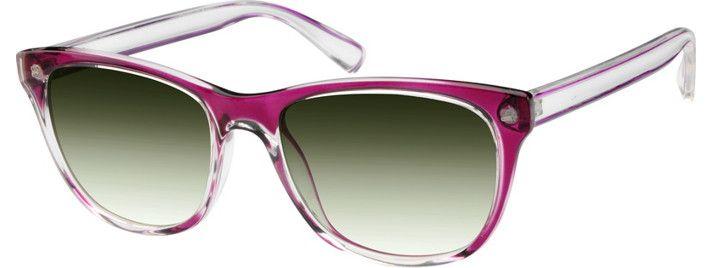 A82583 Sunglasses