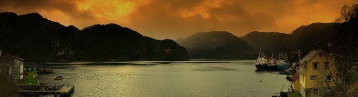 Patryk Jaki in Norway, more info: http://www.wirtualneoslo.pl/patryk-jaki-z-wizyta-w-norwegii/