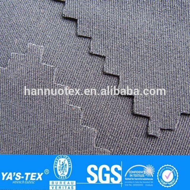 Source Nylon spandex 4 way stretch fabric for swimwear and sportswear fabric on m.alibaba.com