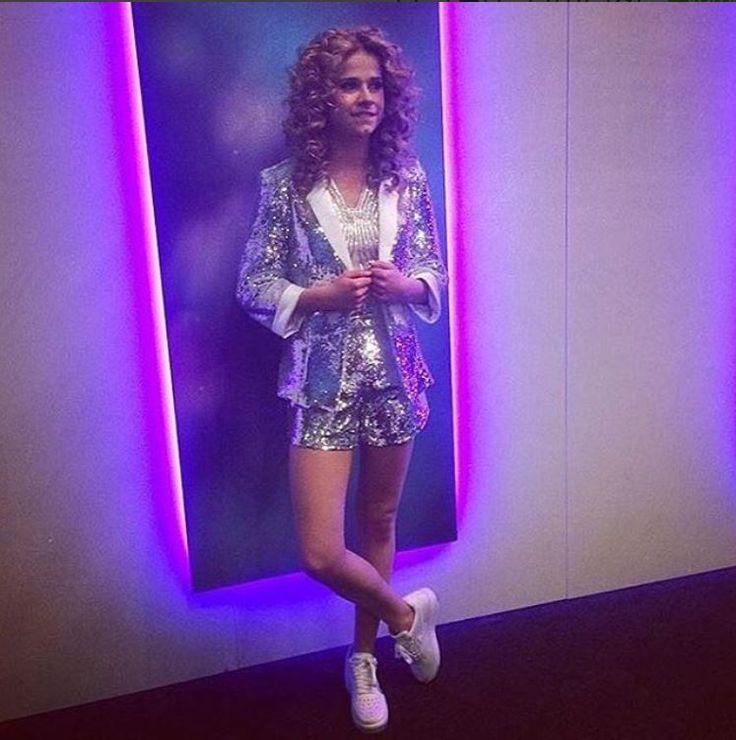 eurovision belgium lyrics
