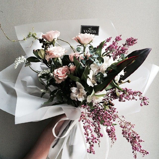 401 best Flora images on Pinterest | Beautiful flowers, Flowers and ...