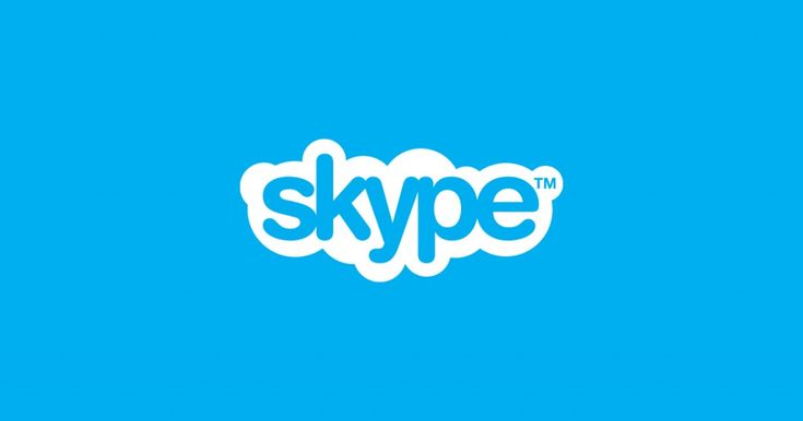 Best Skype alternatives for the ultimate gaming experience!