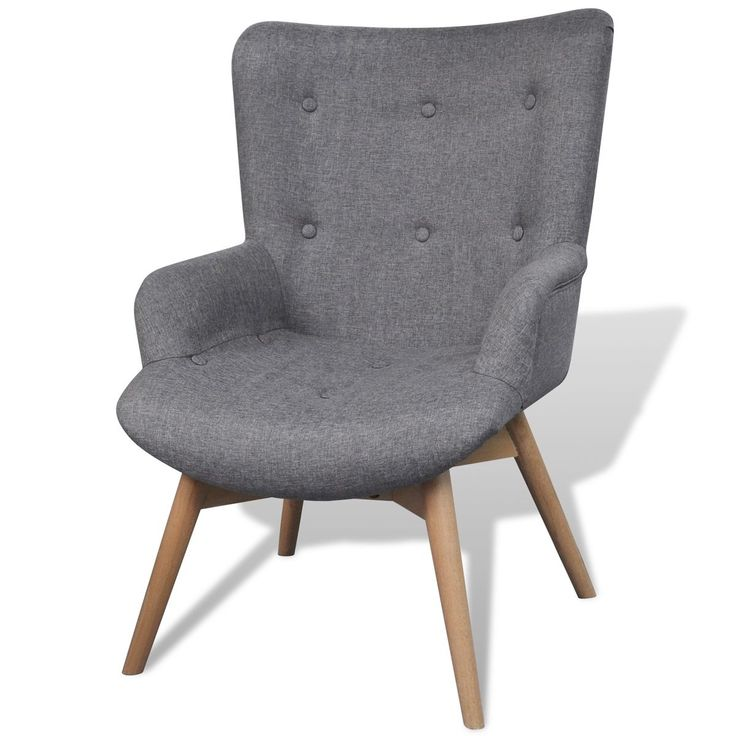 10 sofa sessel pinterest couch sessel for Bequeme fernsehsessel