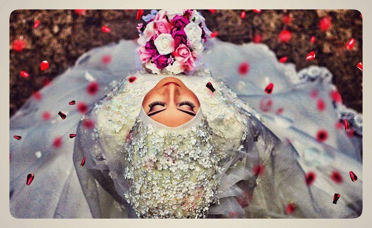Düğün, nişan, mezuniyet gibi özel günlerinizde işinizi şansa bırakmayın. Özel gün fotoğraf çekimleri için rezervasyonlarımız devam ediyor. DM yoluyla iletişime geçebilirsiniz. . . . . . . . .  #doğumgünü #düğün #nişan #fotografia #fotoğraf #foto #photography #sünnet #kınagecesi #mezuniyet #wedding #weddingdress #wedday #instagood #instadaily #instalove #instacool #instaphotos #objektif http://gelinshop.com/ipost/1514727700319755882/?code=BUFZNFtAN5q