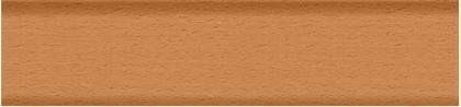 пластиковый плинтус http://sotdel.ru/plintus/ Почему стоит купить #пластиковый #плинтус #sotdel? Размеры и форма пвх плинтусов идентичны деревянному. С внутренней стороны пластикового плинтуса находятся каналы для проводов благодаря чему можно скрыть все кабеля проходящие по полу они не будут повреждаться мешать при уборке и портить интерьер. Очень широкая цветовая гамма ПВХ плинтусов позволяет подобрать оттенок плинтуса в цвет ламината или другого напольного покрытия. Элементы соединяющие…
