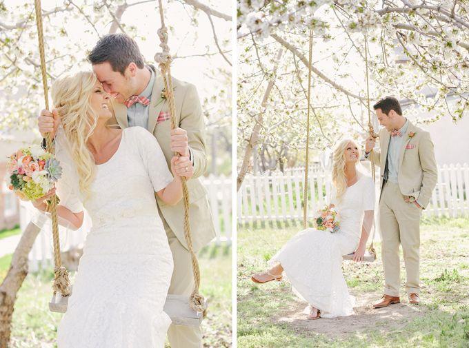 mckenzi mckay. utah wedding photographer. http://rebekahwestover.blogspot.com/