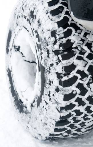 4 Car Care Tips for Extreme Weather - The Allstate Blog