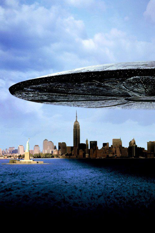 Independence Day 【 FuII • Movie • Streaming   Download  Free Movie   Stream Independence Day Full Movie HD Movies   Independence Day Full Online Movie HD   Watch Free Full Movies Online HD    Independence Day Full HD Movie Free Online    #IndependenceDay #FullMovie #movie #film Independence Day  Full Movie HD Movies - Independence Day Full Movie