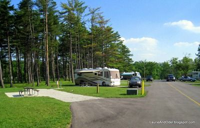 8 best 10a410k images on pinterest outdoor adventures for Winton woods cabins