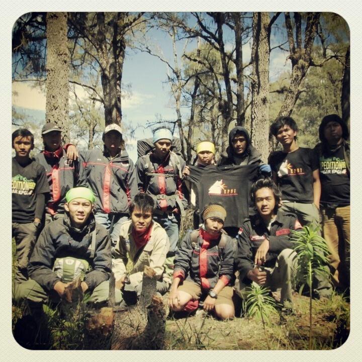 KPGI with GANadventure