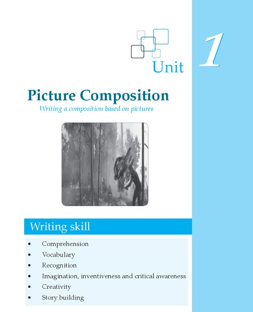 composition writing tips Advice and information on 11 plus english essay writing preparation with samples and tips.