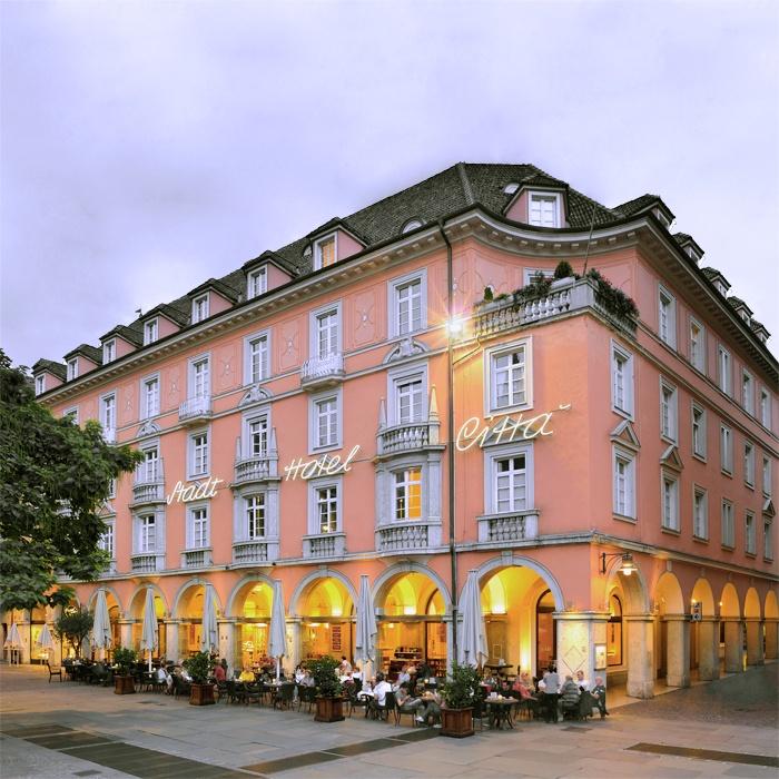 59 best bolzano italy images on pinterest beautiful for Bozen boutique hotel
