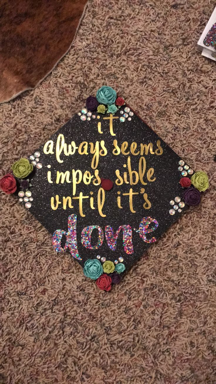College graduation cap decorations. – #college #decorations #graduation – #DecorationGraduation