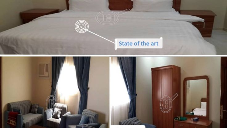 Get #LowpriceHotelsinMadinah #HotelsNearHaram at Dyar Khaled Hotel Apartments with Instant confirmation Get More #HotelBooking Detail at http://goo.gl/swh1Qg #travel