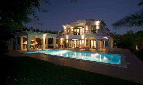 5 bedroom villa in quinta da lago, algarve info@algarveweddingsbyrebecca.com