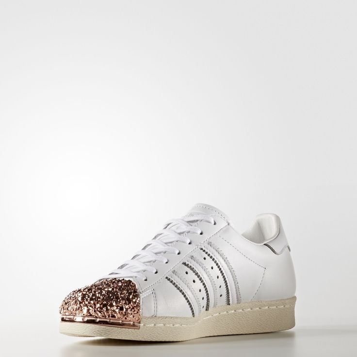 adidas - Superstar 80s Shoes
