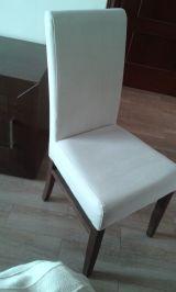 MIL ANUNCIOS.COM - Sillas sofás sillones en Málaga. Venta de sillas sofas y sillones de segunda mano en Málaga. sillas sofas y sillones de ocasión a los mejores precios.