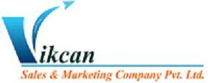 A unique brand in corporate sales and marketing field. https://www.facebook.com/vikcansalesandmarketing