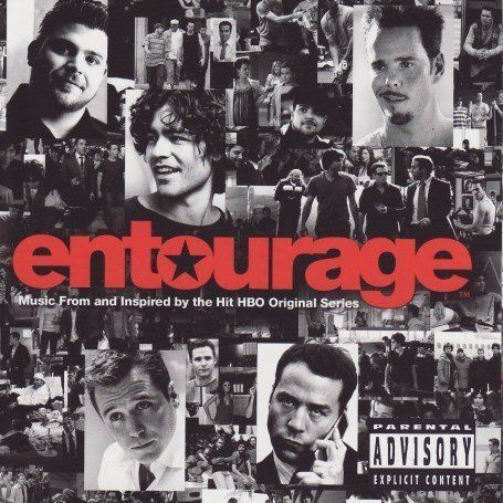 Pictures & Photos from Entourage (TV Series 2004–2011)
