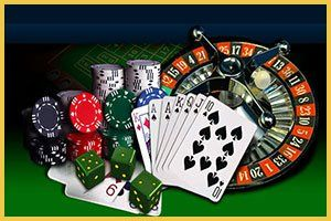 At OnlineCasinoListings.net, you can play some of the most popular online casino games for free without the need to register.