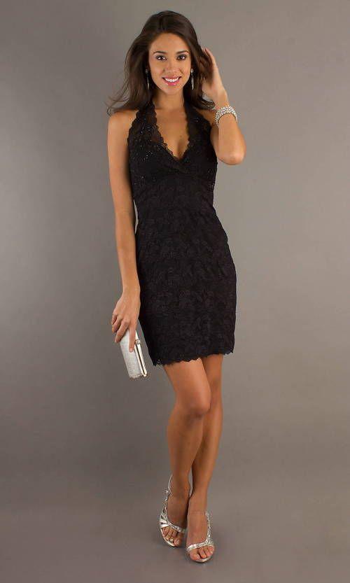 elegante-vestido-negro-