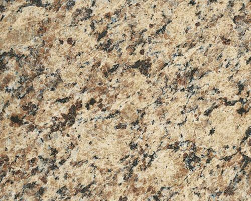 Granite Top Colours : ... Granite on Pinterest Color 2, Granite counters and Granite