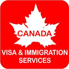 Canada Immigration Consultant Calgary and Express Entry System Calgary and investment immigration canada and Canada Express Entry visa Consultant and Canada Immigration Services Calgary canada student visa consultant in bangalore and  Immigration Consultant in Ontario and spouse sponsorship visa canada