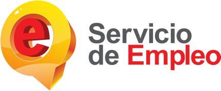 Buscador de vacantes del Servicio Publico de Empleo de Colombia - BUSCADOR DE EMPLEO