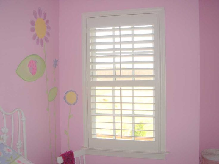 17 Best Images About Girl S Room Window Treatments On