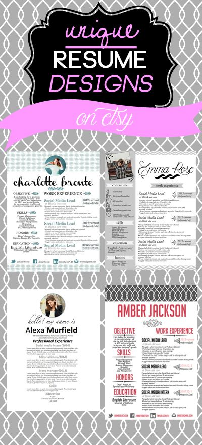 12 Best Sorority Resumes Social Resumes For Sorority