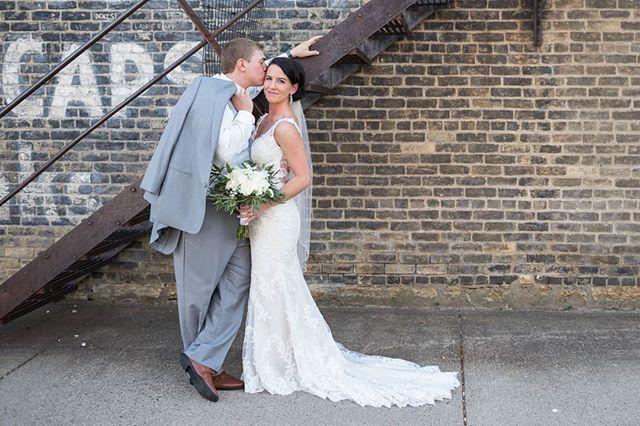 Stacy S Wedding Photography Midwestlifeshots Dress Maggiesotterodesigns Wedding Shoppein Bridesmaid Dresses Wedding Bridesmaid Dresses Wedding Dresses