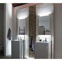 Banyo Aynası Hakkâri