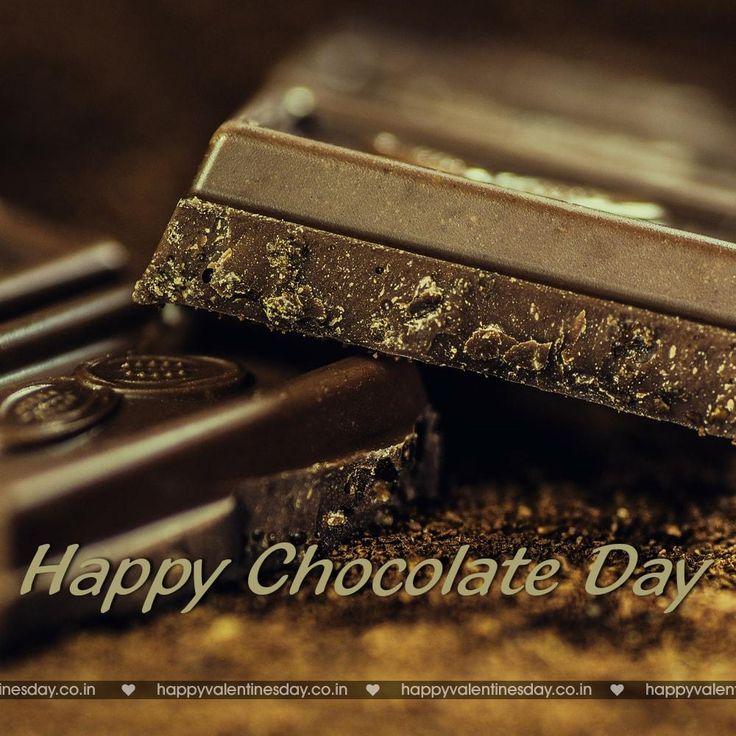 Chocolate Day - online valentine cards - https://www.happyvalentinesday.co.in/chocolate-day-online-valentine-cards-2/  #ValentineCards, #EcardsFreeValentinesDay, #ValentinePicturesDownload, #HappyValentinesDayCards, #QuotesForValentines, #HistoricalValentinesDayCards, #HappyValentinesDayBoyfriend, #GreetingsOnValentineDay, #ValentineLoveCards, #PicturesForValentinesDay