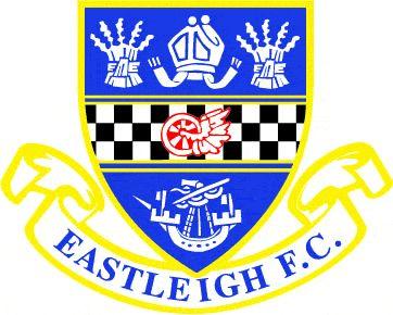eastleigh fc - Google Search