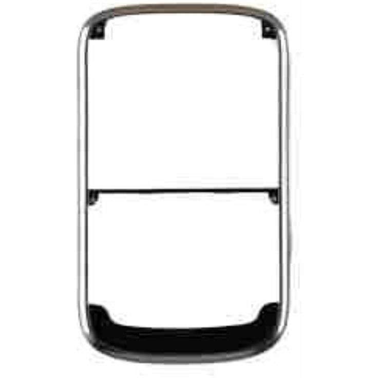Bezel for BlackBerry 9000 Bold (Matte) ** Check out this