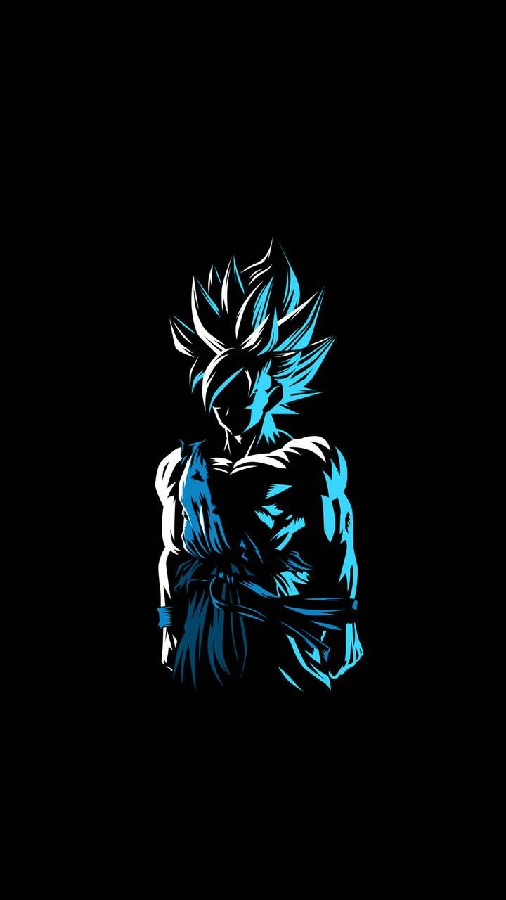 Download Super Saiyan 4 God Wallpaper By Mousecop001 4a Free On Zedge Now B Dragon Ball Wallpapers Dragon Ball Super Artwork Dragon Ball Super Wallpapers Dragon ball z wallpaper zedge