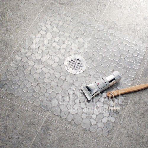 43 Best New Bathroom Inspiration Images On Pinterest