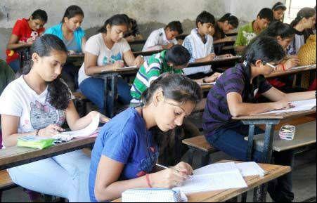 Rajasthan govt scraps Rajasthan pre engineering test
