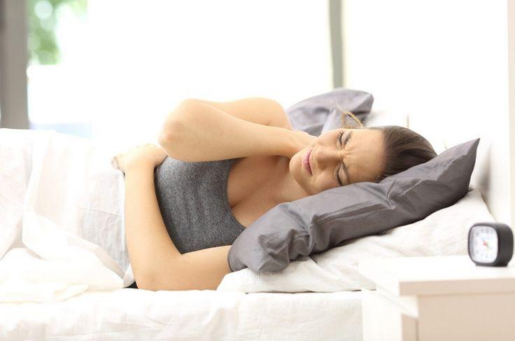 Фибромиалгия: симптомы и лечение в домашних условиях