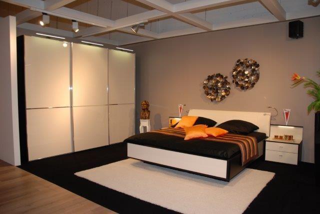 dormitoare timisoara