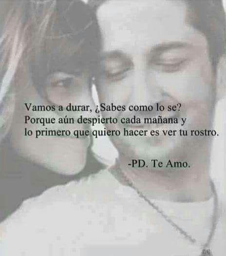 Pd_ Te amo!!!!