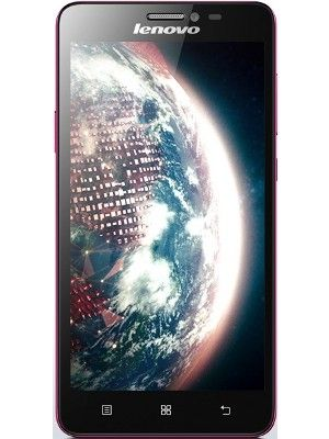 #Lenovo S850 Mobile Phone price is Rs. 12879