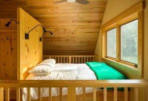 trout-fishing-cabin-sala-architects-6