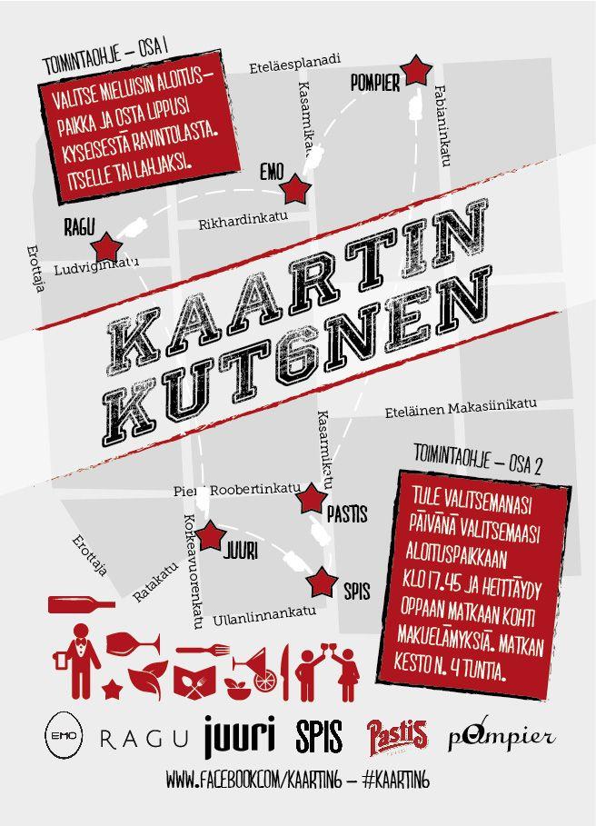 2016_KaartinKut6nen_kartta-02