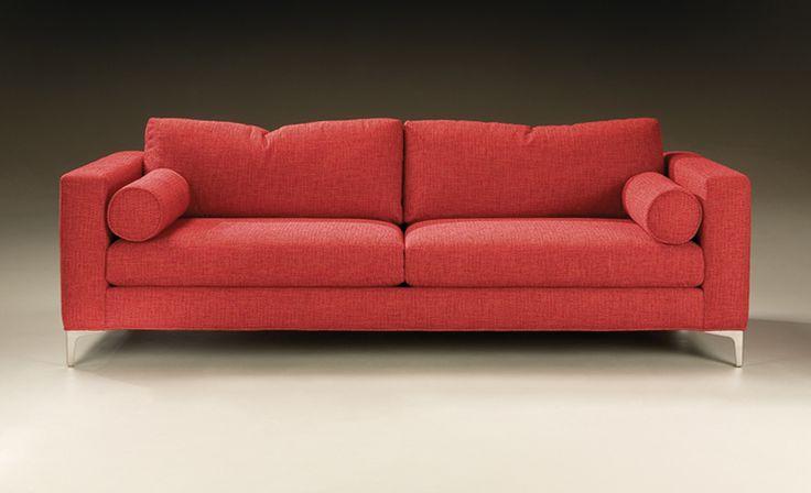 Home Resource Furniture Gorgeous Inspiration Design
